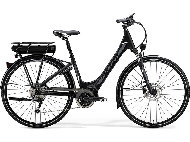 E-Bike Deal of the Month.