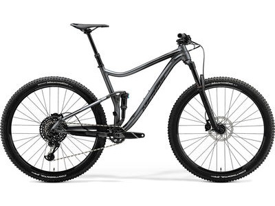 2018 Merida One-Twenty.9 800
