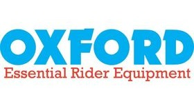 View All OXFORD Products