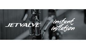 View All Jetvalve Products