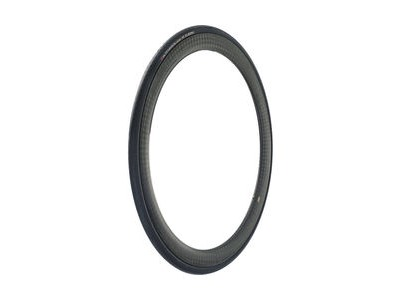 HUTCHINSON Fusion 5 All Season Road Tyre 700 x 28, 11Storm, Tubeless Ready, Hardskin