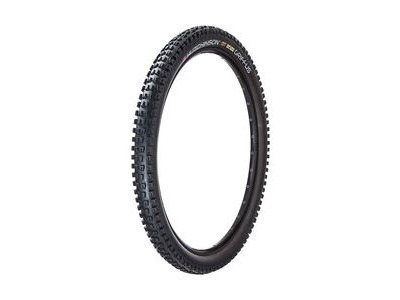 HUTCHINSON Griffus Racing Lab MTB Tyre