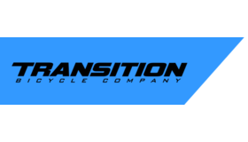 Transition Bikes Eastbourne