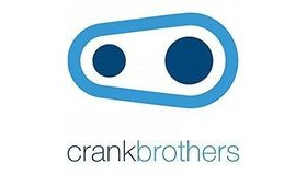 View All Crank Brothers Products
